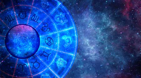 service-vedic-astrology